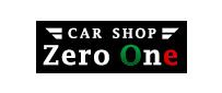 ハイエース専門店 zero one ゼロワン